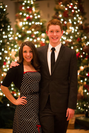 BYU Ballroom Dance Company -  Winters Eve Ball 2014 -  Photography by Todd Frederick Wakefield -   December 10, 2014 -  TFW 1412-01 16