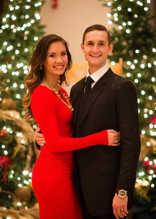 BYU Ballroom Dance Company -  Winters Eve Ball 2014 -  Photography by Todd Frederick Wakefield -   December 10, 2014 -  TFW 1412-01 01