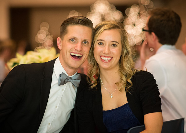 BYU Ballroom Dance Company -  Winters Eve Ball 2014 -  Photography by Todd Frederick Wakefield -   December 10, 2014 -  TFW 1412-01 12