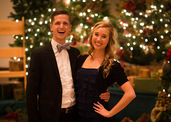 BYU Ballroom Dance Company -  Winters Eve Ball 2014 -  Photography by Todd Frederick Wakefield -   December 10, 2014 -  TFW 1412-01 19