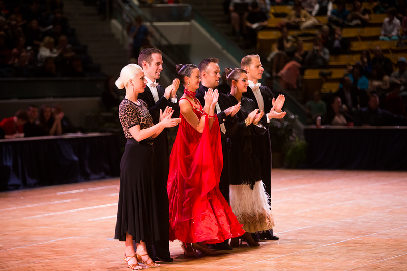 1403-21 0103  1403-21 BLR DanceSport Championships  United States National Amateur DanceSport Championships  Marriott Center, Saturday  Organized by Lee Wakefield and Curt Holman Sanctioned by the NDCA  March 16, 2014  Todd Wakefield/BYU  © BYU PHOTO 2014 All Rights Reserved photo@byu.edu   (801)422-7322