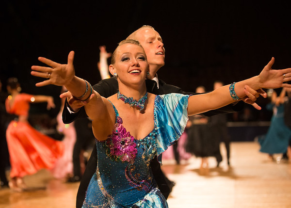 1503-39 0202  1503-39 BLR DanceSport Championships  United States National Amateur DanceSport Championships.  Ballroom Dance Company.  Sanctioned by the NDCA  Organizers:  Lee Wakefield and Curt Holman  Photo by:  Todd Wakefield  Thursday - March 12, 2015  © BYU PHOTO 2015 All Rights Reserved photo@byu.edu  (801)422-7322