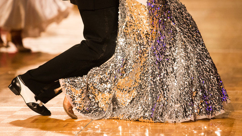 1503-39 0161  1503-39 BLR DanceSport Championships  United States National Amateur DanceSport Championships.  Ballroom Dance Company.  Sanctioned by the NDCA  Organizers:  Lee Wakefield and Curt Holman  Photo by:  Todd Wakefield  Thursday - March 12, 2015  © BYU PHOTO 2015 All Rights Reserved photo@byu.edu  (801)422-7322