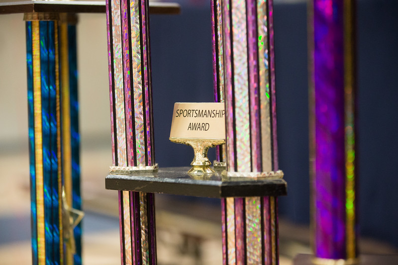 Elementary Ballroom Team Match -   Photography by:  Todd Frederick Wakefield -   January 24, 2015 -   TFW 1501-01 046 -