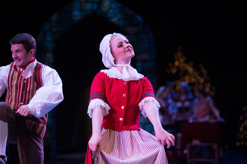 1312-06 199  1312-06 Christmas Around the World Folk Dance Ensamble FKD CAW Marriott Center  December 5, 2013  Photo by Todd Wakefield/BYU  Copyright BYU Photo 2013 All Rights Reserved photo@byu.edu   (801)422-7322