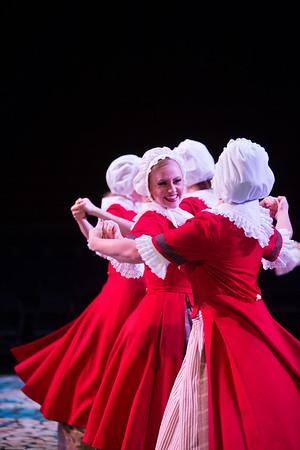 1312-06 193  1312-06 Christmas Around the World Folk Dance Ensamble FKD CAW Marriott Center  December 5, 2013  Photo by Todd Wakefield/BYU  Copyright BYU Photo 2013 All Rights Reserved photo@byu.edu   (801)422-7322