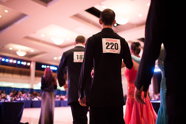 1311-12 106  1311-12 BLR Ballroom Dancesport Wilkinson Center WSC November competition, Friday and Saturday November 15-16 Organized by Lee Wakefield and Curt Holman  November 15, 2013  Photo by Todd Wakefield/BYU  © BYU PHOTO 2013 All Rights Reserved photo@byu.edu  (801)422-7322