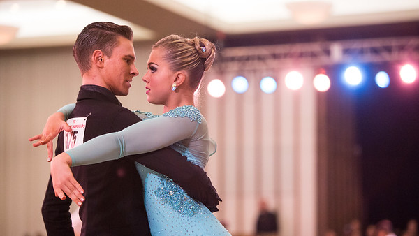 Photography by Todd Frederick Wakefield   BYU DanceSport 2015
