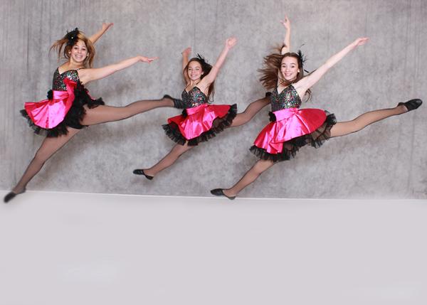 IMG_2863 group nutbush trio