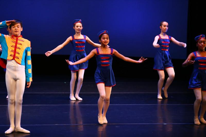 YDF Dress 014