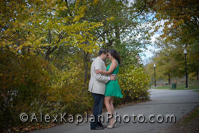 AlexKaplanPhoto-31-5042