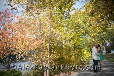 AlexKaplanPhoto-22-5032