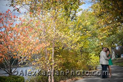 AlexKaplanPhoto-21-5031
