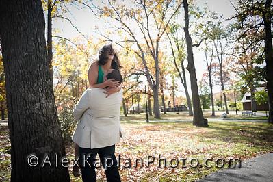 AlexKaplanPhoto-10-5015