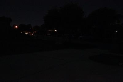 Day Night Jan 2014