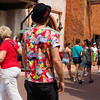 Disney Guy