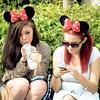 21st Century Mouseketeers