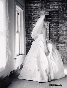 A Bride *