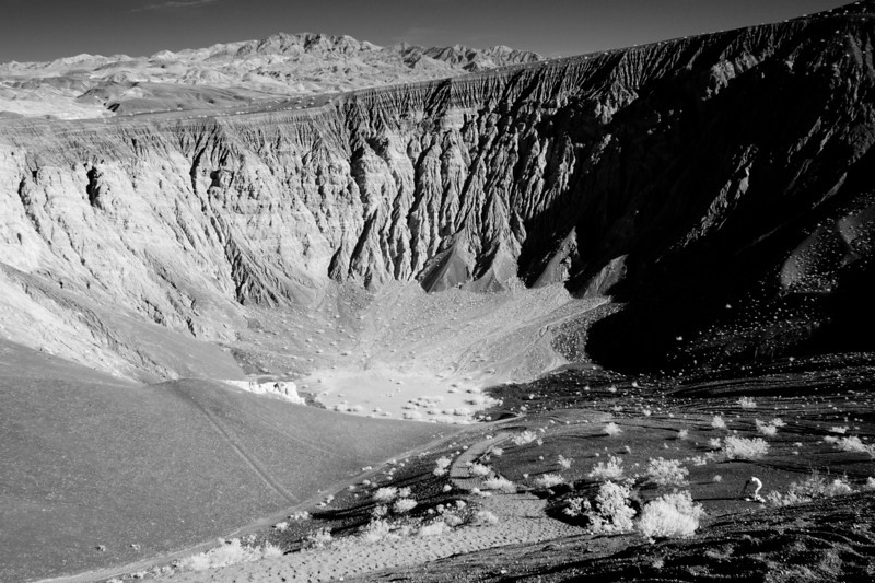 _MG_1689<br /> Ubehebe Crater