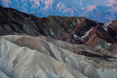 _MG_9744 Zabriskie Point