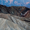 _MG_9744<br /> Zabriskie Point