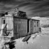 _MG_1724-Edit<br /> Rhyolite Ghost Town