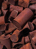 Death Valley - Rusted Tin Cans