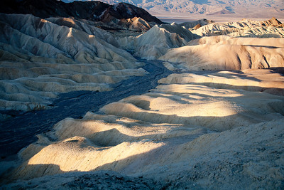 _MG_9787 Zabriskie Point