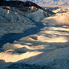 _MG_9787<br /> Zabriskie Point