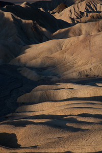 _MG_9801 Zabriskie Point