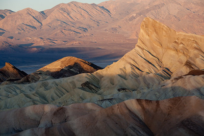 _MG_9764 Zabriskie Point
