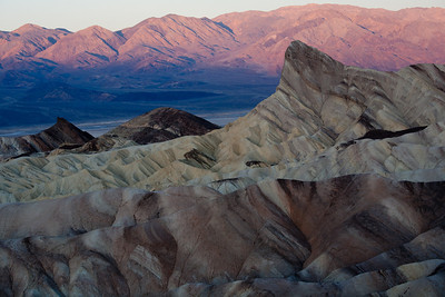 _MG_9747 Zabriskie Point