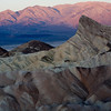 _MG_9747<br /> Zabriskie Point