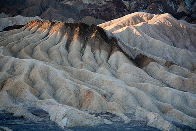 _MG_9784 Zabriskie Point