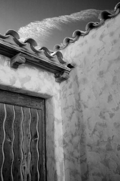 _MG_1644<br /> Scotty's Castle Detail
