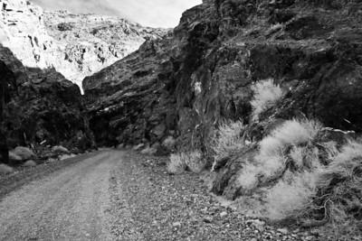 _MG_1627  Titus Canyon