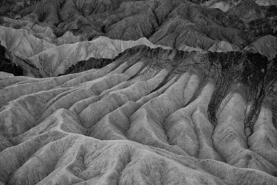 _MG_9779-Edit Zabriskie Point