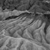 _MG_9779-Edit<br /> Zabriskie Point