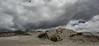 Old Mine - Death Valley