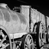 _MG_1707<br /> Borax Wagons