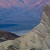 _MG_9735<br /> Zabriskie Point
