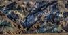 Artist's Palette - Death Valley
