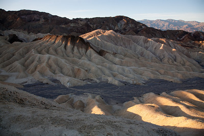 _MG_9793 Zabriskie Point