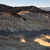 _MG_9793<br /> Zabriskie Point