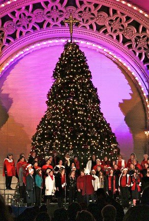2011 December Nights 3