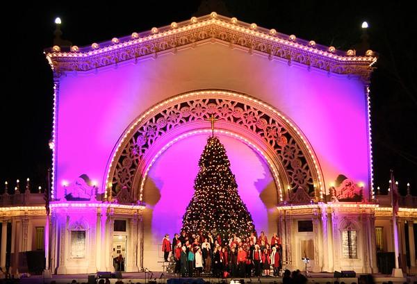 2011 December Nights 2