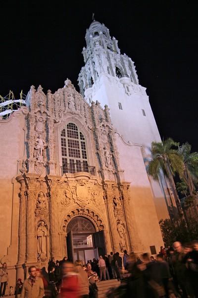 2011 December Nights 24