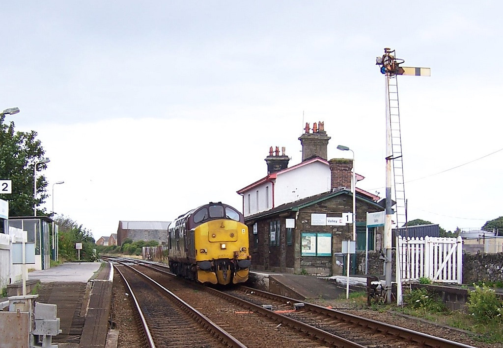 37401, Valley. July 2006.