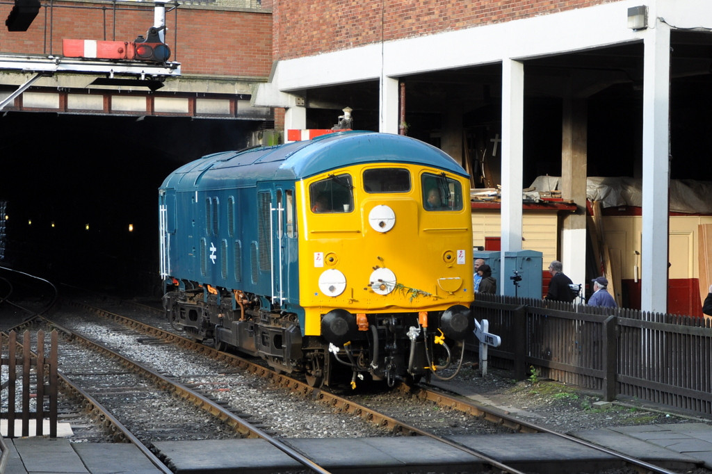 24081, Bury.