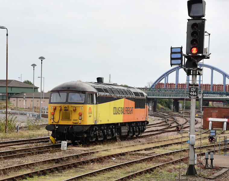 56087, Derby.